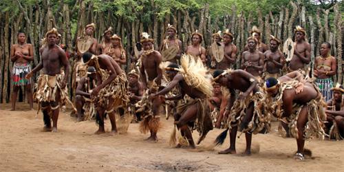 comunidade-bantu